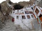 Phuktal Buddhist Monastery.jpg