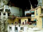 Phuktal Monastery 00.jpg