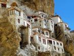 Phuktal Monastery 10.jpg