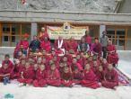 Phuktal Monastery 3.jpg