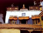 Phuktal Monastery 7.jpg