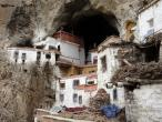 Phuktal-Monastery-in-Zanskar-Region-in-Ladakh-JK.jpg