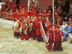 Phyang Monastery festival.jpg