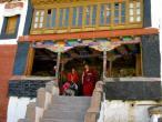 Shachukul Monastery.jpg