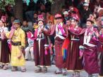sindhu-darshan-festival-ladakh.jpg