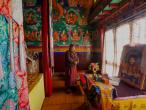 stakna-monastery-ladakh1.jpg