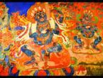 Thikse Monastery 0.jpg
