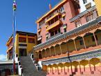 Thikse Monastery 2.jpg
