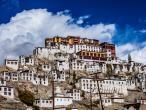 Thikse Monastery 7.jpg