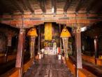 Thikse Monastery 8.jpg