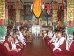 Thikse Monastery 9.jpg