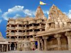 Dwarka temple 03.jpg