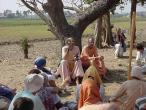 07-Katha in place where live Pandavas.jpg