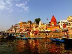 Ganga At Varanasi .jpg
