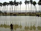 Ganga movie 7.jpg