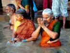 Ganga river 13.jpg