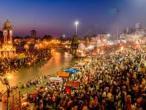 Ganga river 14.jpg