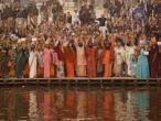 Ganga river 15.jpg