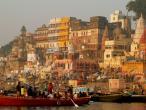Ganga river 22.jpg
