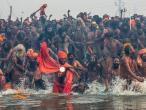 Ganga river 23.jpg