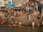 Ganga river 27.jpg