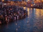 Ganga river 29.jpg