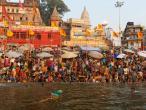 Ganga river 34.jpg