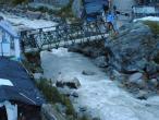Yamuna River, Kedarnath.jpg