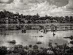 Yamuna-River.jpg