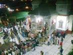 Gangori temple 03.jpg