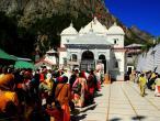 Gangori temple 05.jpg