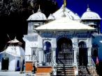 Gangori temple 10.jpg