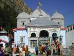 Gangori temple 11.jpg