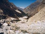 Himalaje32.jpg