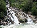 Stream on the Way to Gangotri.jpg