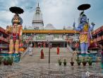Chitrakoot Ashram Haridwar.jpg