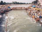 Haridvar-Harkipauri-ghat1.jpg