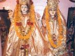 Haridvar-Laksmi-Narajan.jpg