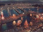 Haridwar 06.jpg