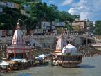 Haridwar 10.jpg