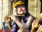 Haridwar 13.jpg