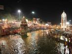Haridwar 16.jpg
