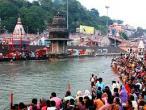 Haridwar 19.jpg