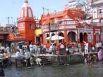 Haridwar 22.jpg