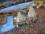 Haridwar 29.jpg