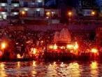 Haridwar 34.jpg