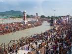 Haridwar 43.jpg