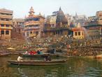 Haridwar 46.jpg