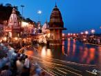 Haridwar Har Ki Pauri ghat 02.jpg