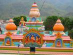 Kailash ashram.jpg